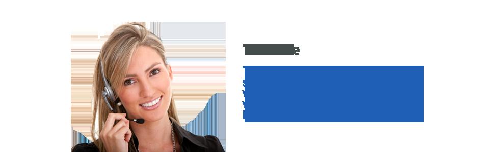 IPS-One Telefonie